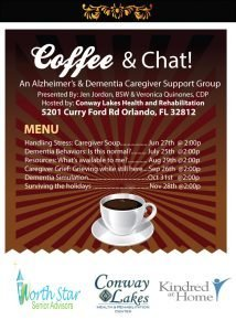 Coffee-&-Chat2p
