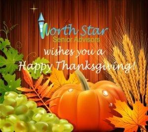 north_star_senior_advisors_thanksgiving_2017