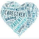 november-is-caregiver-awareness-month