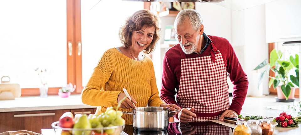 nutrition-tips-for-seniors-north-star-senior-advisors