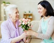 celebrate-mothers-day-with-seniors-north-star-senior-advisors