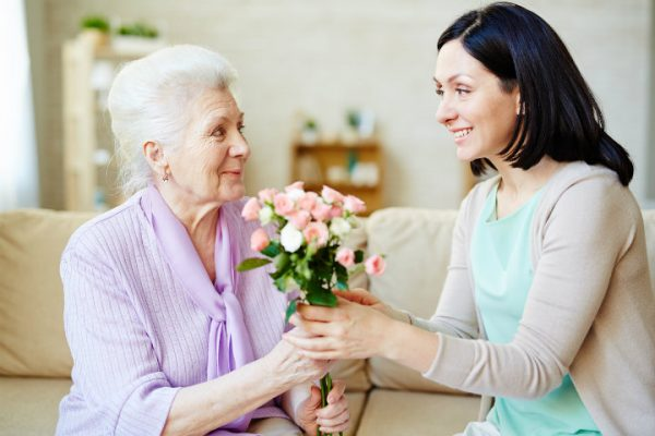 celebrate-mothers-day-with-seniors-north-star-senior-advisors