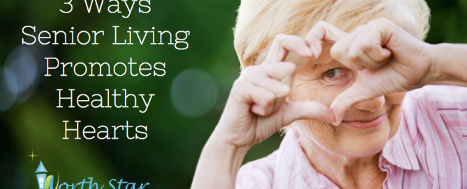 3-ways-senior-living-promotes-healthy-hearts-north-star-senior-advisors