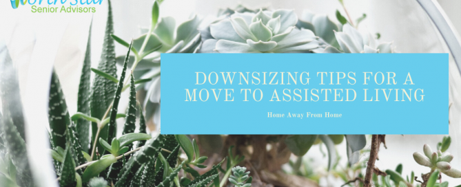 Downsizing Tips for Seniors Who are Moving to Assisted Living (1)