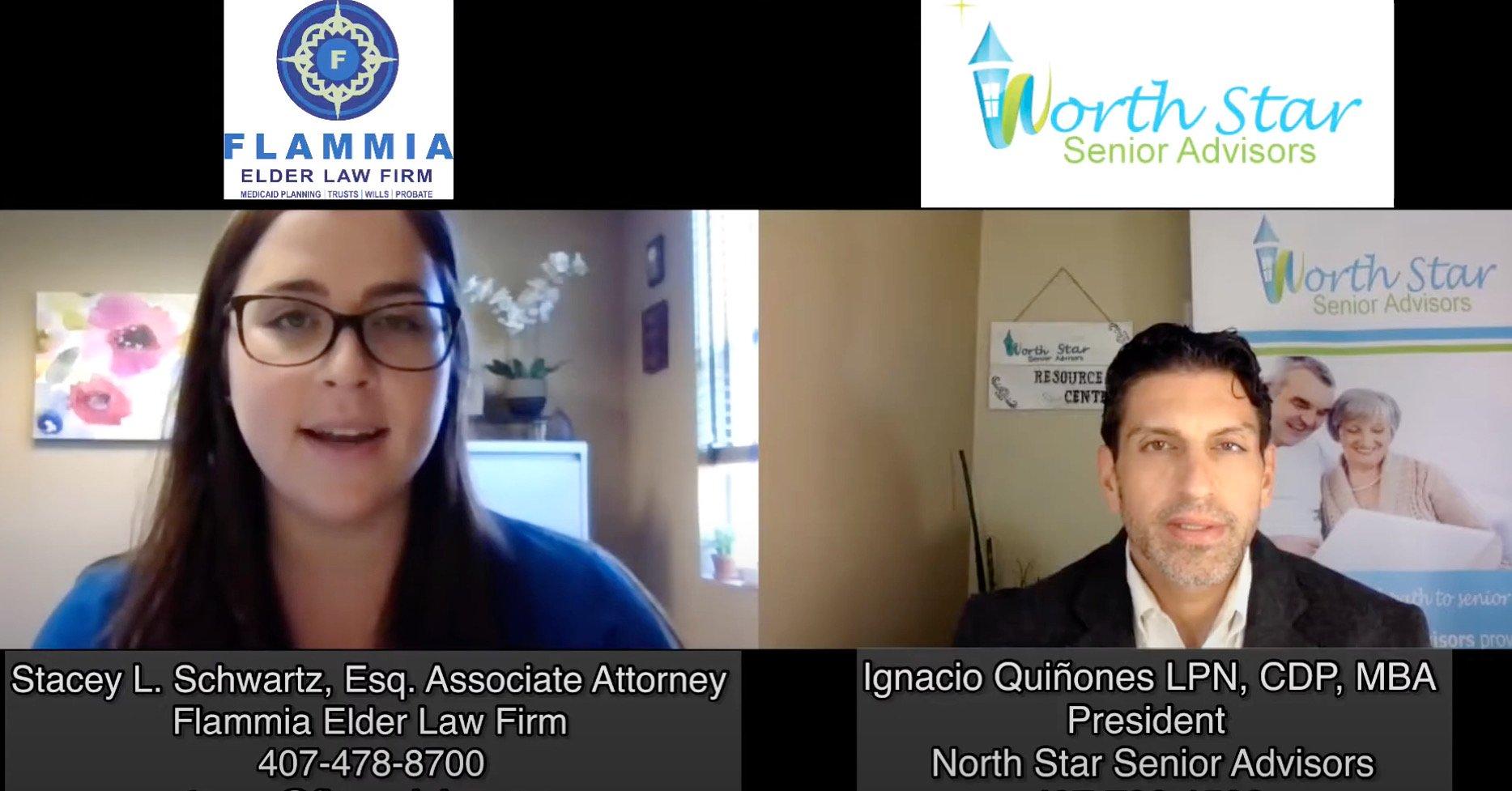 Flammia Elder Law- North-Star-Senior-Advisors