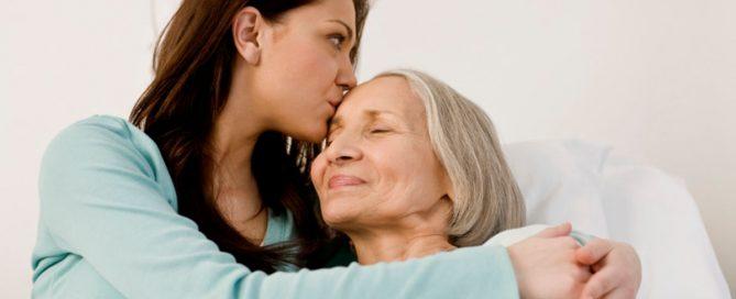 dementia care florida