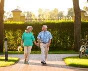 senior_housing_senior_living_north_star_senior_advisors