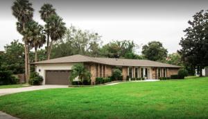 Vivant Senior Living memory care facility