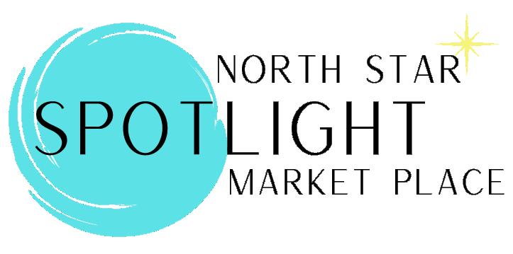 north star spotlight marketplace logo