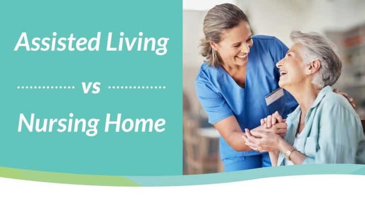 assisted-living-vs-nursing-home