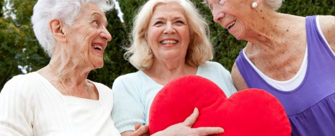 heart_healthy_habits_for_seniors
