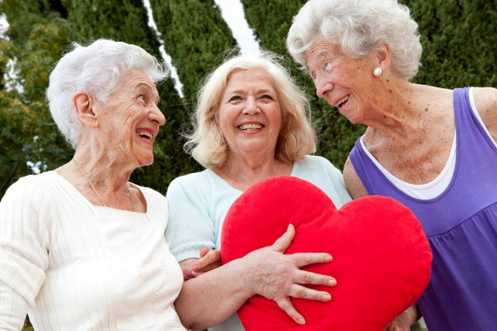 heart_healthy_habits_for_seniors