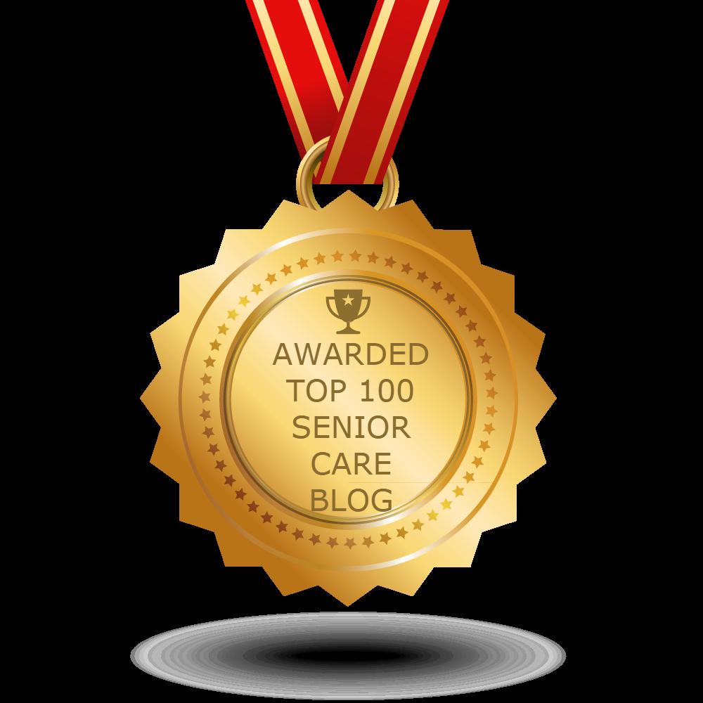 top-100-senior-care-blog_north_star_senior_advisors