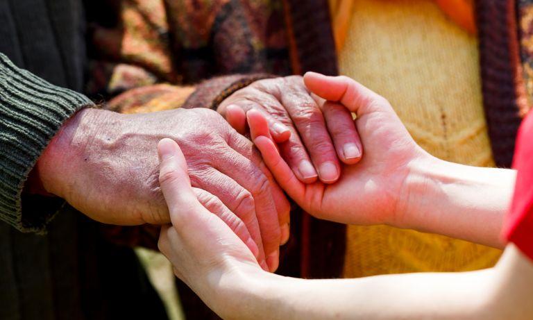 Parkinson's-Disease-Awareness-Month-north-star-senior-advisors
