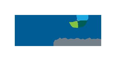 advent health hospice care transparent logo