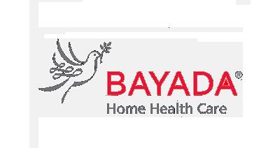 transparent bayada logo
