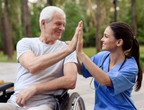 What is a Geriatric Care Manager & Why Credentials Matter?