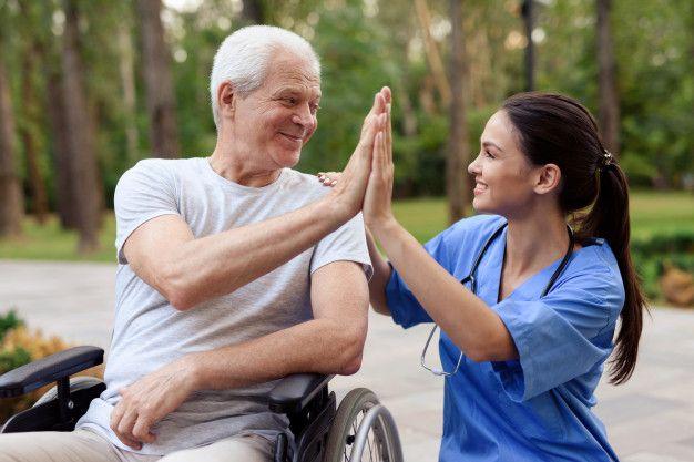 care-manager-north-star-senior-advisors