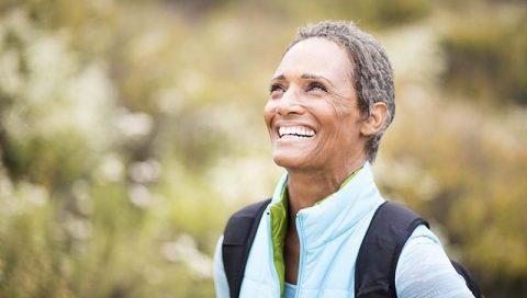 relieving-caregiver-stress-north-star-senior-advisors
