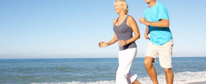 tips-for-getting-fit-bayada-north-star-senior-advisors