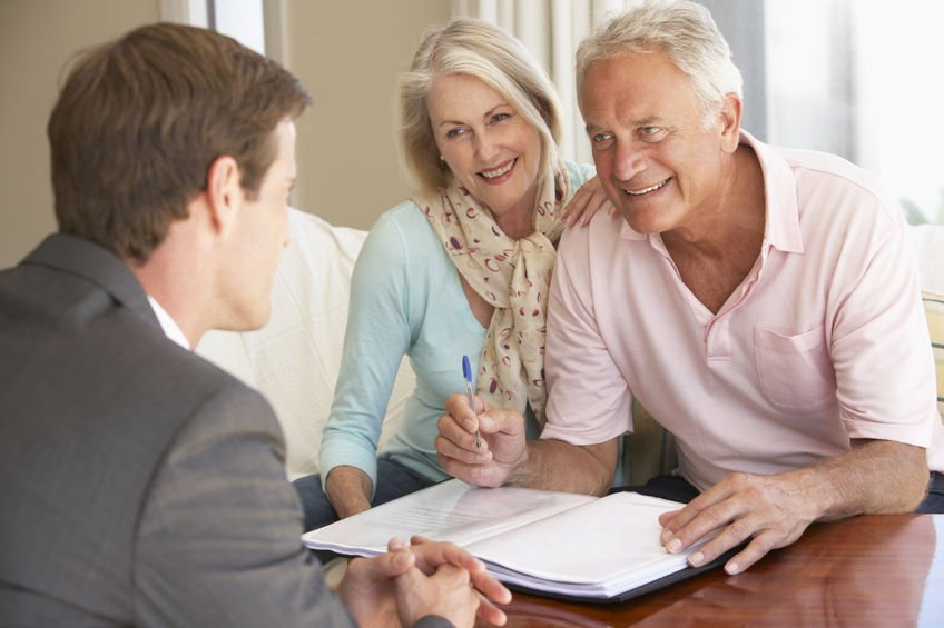 estate-planning-attorney-north-star-senior-advisors