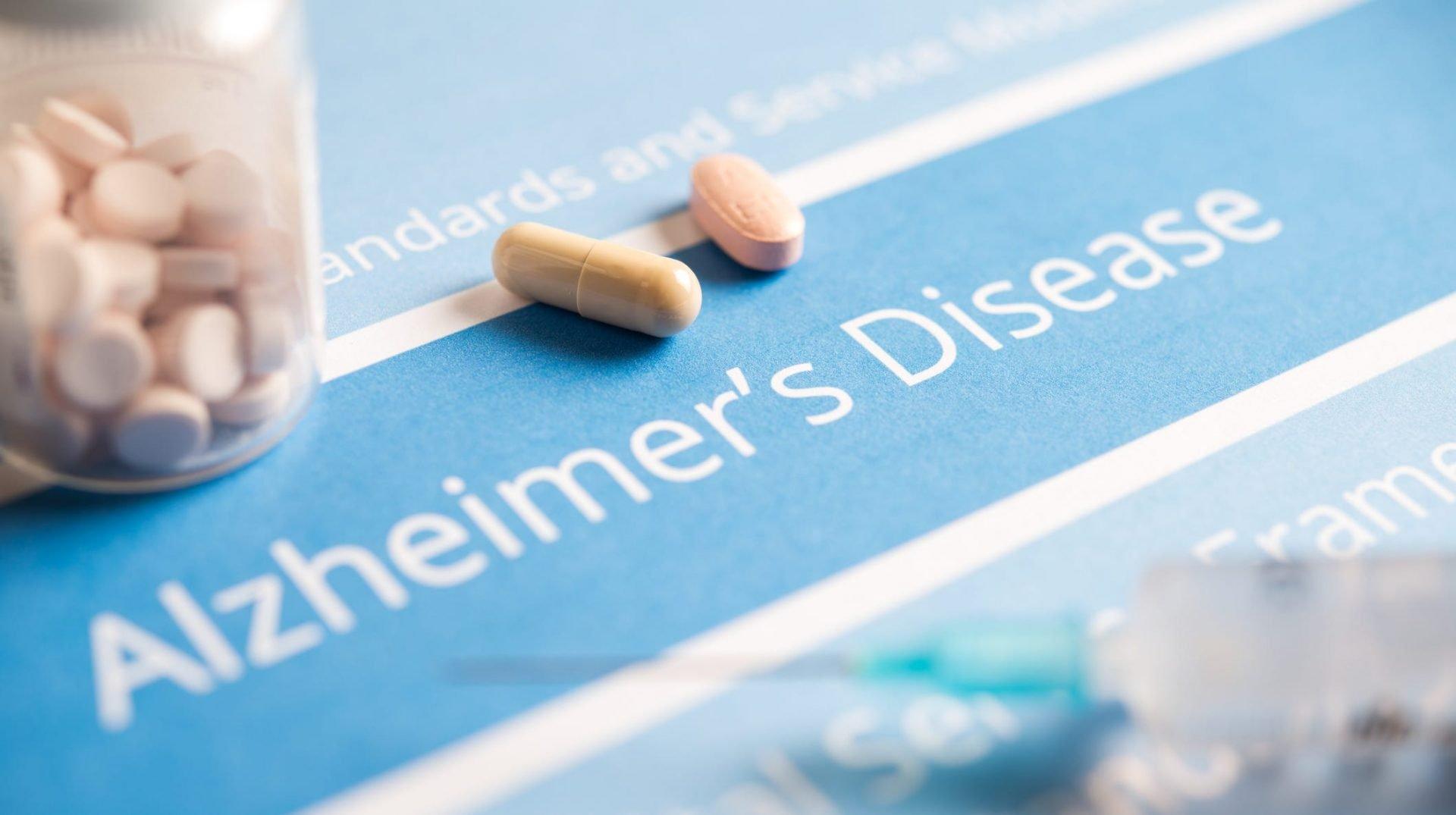 FDA grants approval of new Alzheimer's drug-north-star
