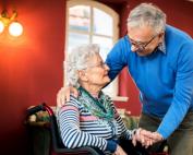 stress-releif-tips-for-male-caregivers-north-star-senior-advisors