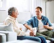 Living_with_elderly_loved_ones_no_longer_works