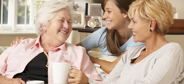 assisted living vs memory care_north_star_senior_advisors