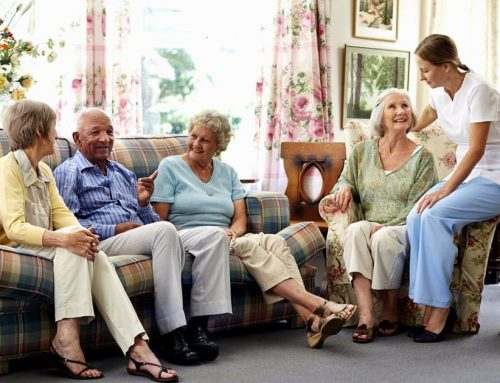 What is the average cost of Assisted Living Communities?