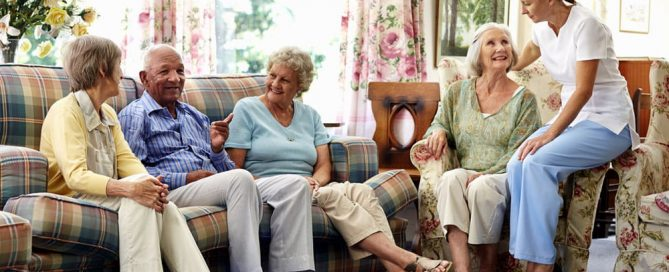 average-cost-of-assisted-living