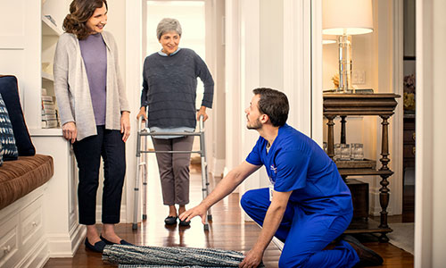 impact-of-falls-on-elderly
